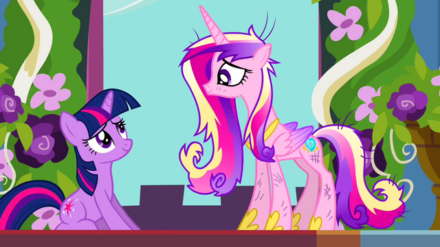 File:Princess Cadance thank you S2E26.png