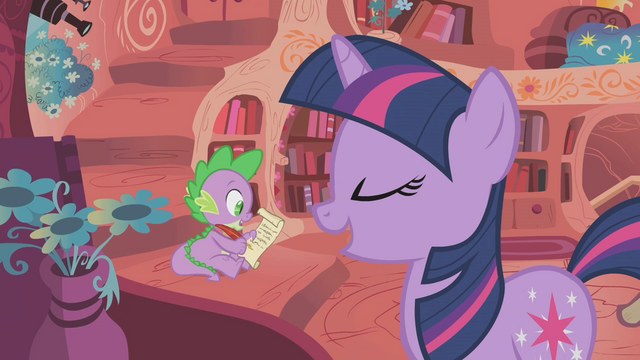 "File:Twilight ""always your faithful student"" S1E07.png"