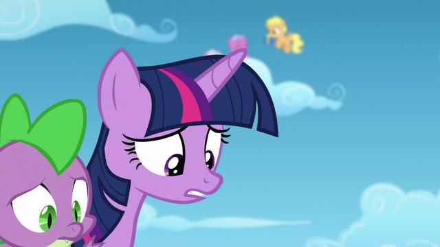 "File:Twilight ""it led us here"" S5E26.png"