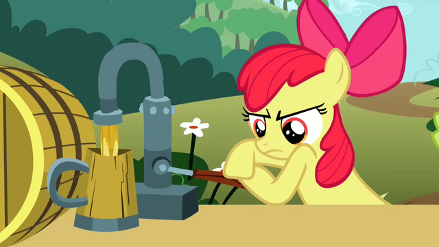 File:Apple Bloom pours cider S2E15.png
