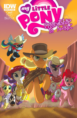 File:Comic issue 25 Hot Topic cover.jpg