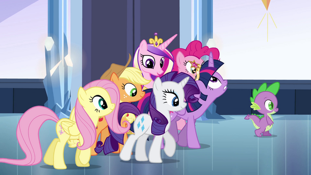 """File:Twilight """"I wanna tell you all everything"""" EG.png"""