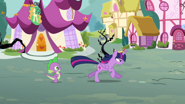 """File:Twilight """"never should've come back here"""" S4E02.png"""