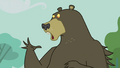 Bear sees its fish gone S3E06.png