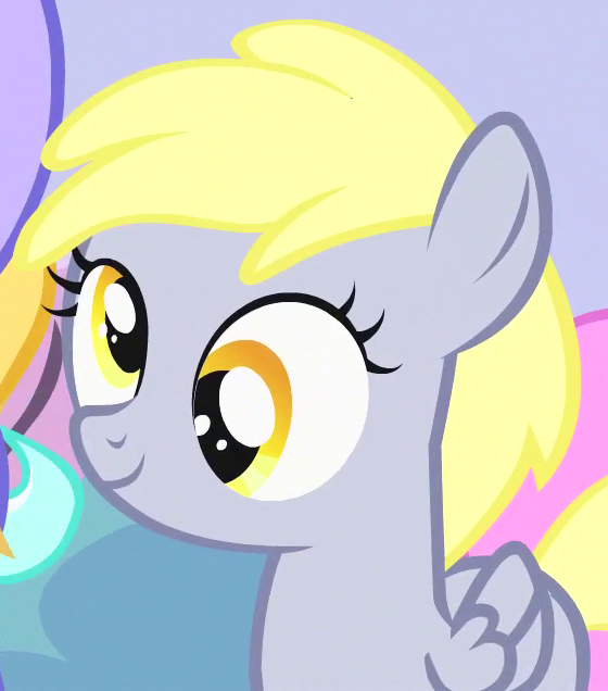 Filly Derpy ID S4E12.png