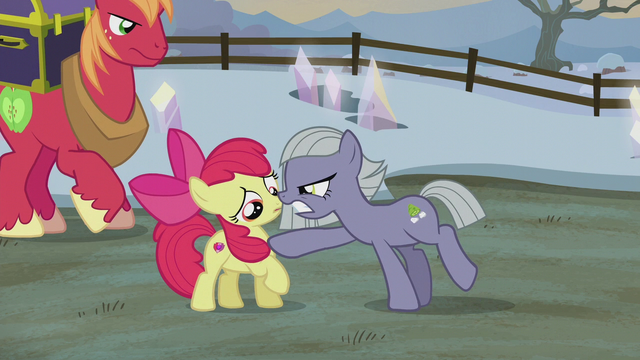 File:Limestone Pie threatening Apple Bloom S5E20.png