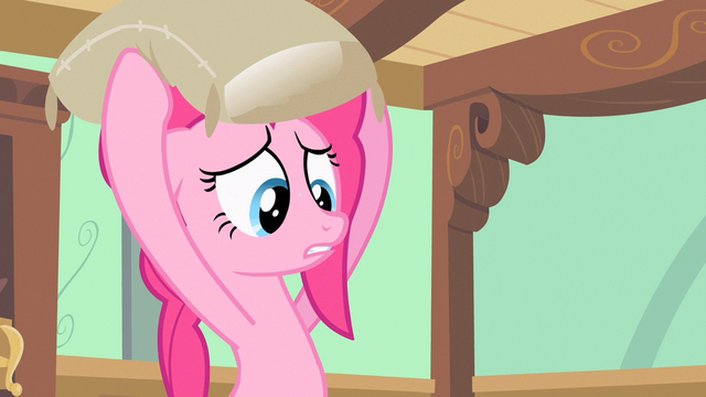 File:Pinkie Pie you know what happens S2E13.png