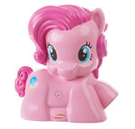 Playskool Party Popper Pinkie Pie