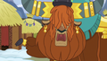 """Prince Rutherford """"yaks extra happy!"""" S7E11.png"""