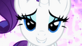 Rarity it magnifcent S2E10.png