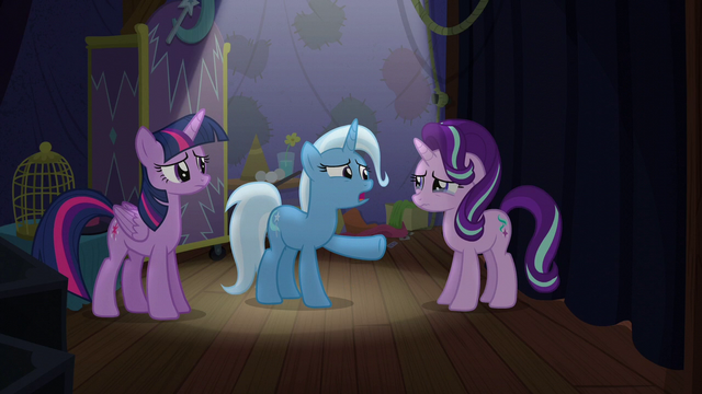 "File:Trixie ""I got caught up in the moment"" S6E6.png"
