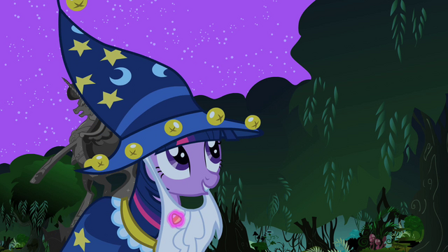 File:Twilight 'best Nightmare Night ever' S2E04.png