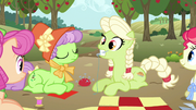 Young Granny Smith oops S3E8.png