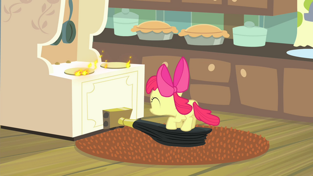 File:Apple Bloom pumping bellows S4E17.png