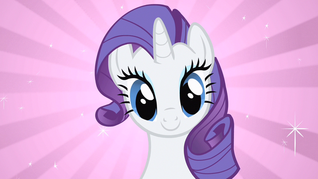 File:Rarity looking lovely S1E19.png