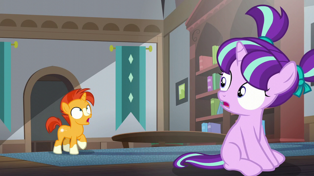 File:Sunburst is feeling something S5E26.png