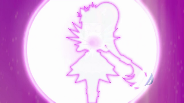 File:Twilight Sparkle powering up EG4.png