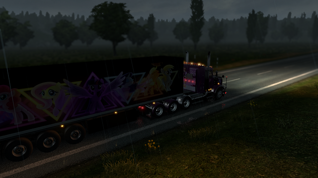 File:FANMADE ETS2 Kenworth T800 Twilight Skin 4.png
