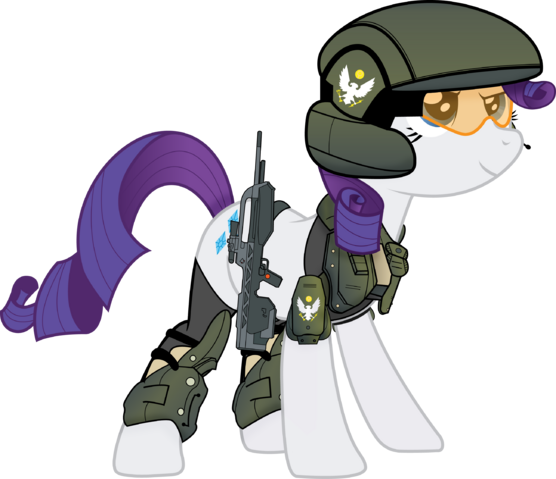 File:FANMADE UNSC marine Rarity vector.png