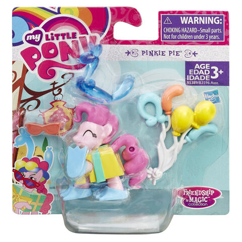 File:FiM Collection Pinkie Pie Small Story Pack packaging.jpg