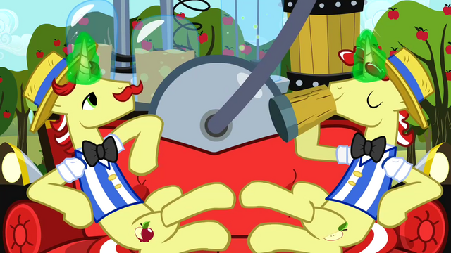 File:Flim Flam taking drink S2E15.png