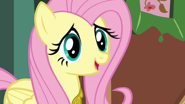 File:Fluttershy the gracious host S03E10.png