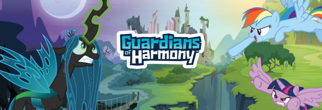 File:Guardians of Harmony game banner.png