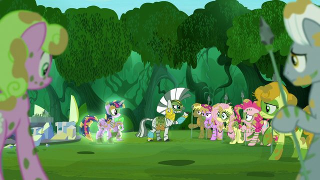 File:Zecora turns her eyes to the other ponies S5E26.png