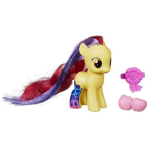 File:Apple Bloom Wild Rainbow doll.jpg