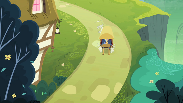 File:Carriage falling down S2E08.png