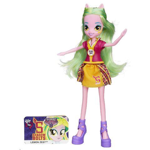 File:Friendship Games School Spirit Lemon Zest doll.jpg