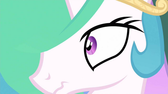 File:Princess Celestia wakes up S2E26.png