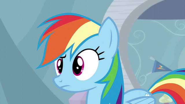 File:Rainbow gets an idea S05E05.png