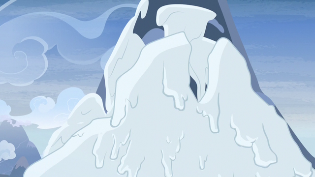 File:Snow falling from the northern mountain S7E11.png