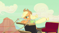 Applejack offers double S2E14.png