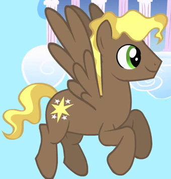 File:Compass Star ID S1E16.png