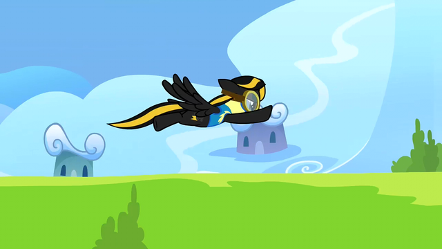File:Midnight Strike flying S03E07.png