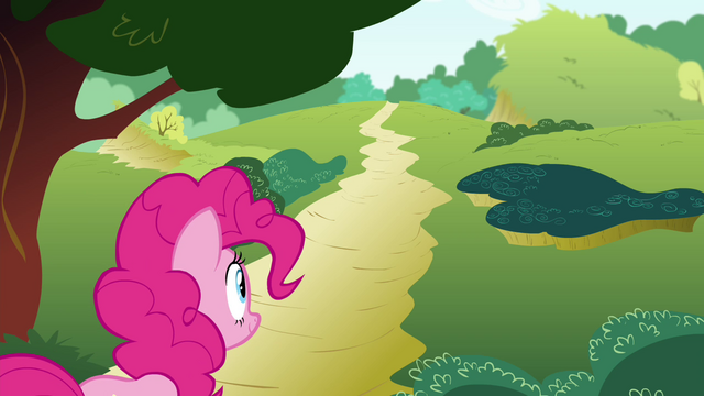 File:Pinkie waiting S4E18.png