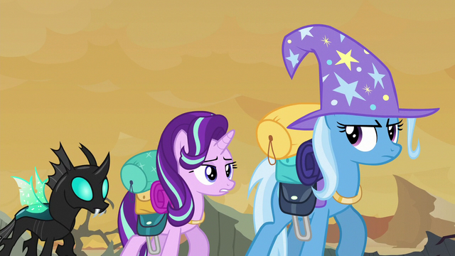 """File:Starlight """"weren't going to be able to use magic"""" S6E25.png"""
