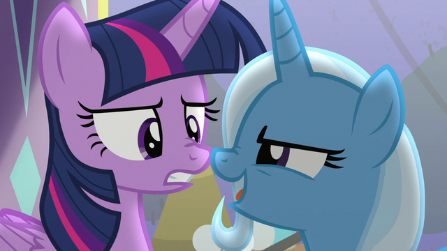 "File:Trixie ""it doesn't matter if you want"" S6E6.png"