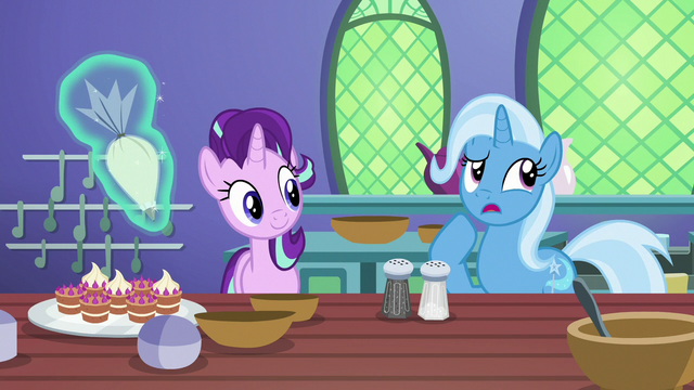 """File:Trixie """"that could be it"""" S7E2.png"""