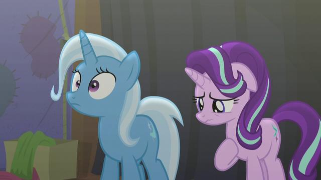 File:Trixie makes a realization S6E6.png