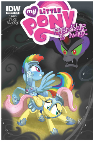 File:Comic issue 18 hot topic cover.png