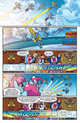 File:Comic issue 55 page 1.jpg