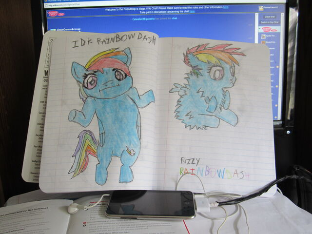 File:FANMADE FionnaCake117 Rainbow Dash.jpg
