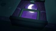 Moonlight window at Pinkie's EG2