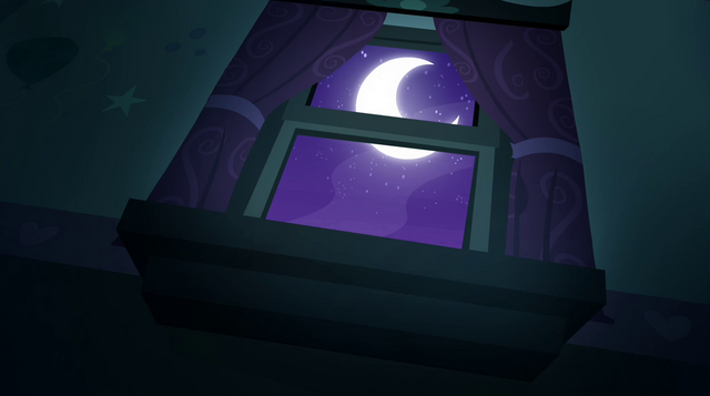 File:Moonlight window at Pinkie's EG2.png