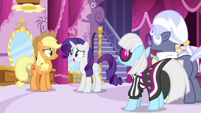 """File:Rarity """"and that's okay"""" S7E9.png"""