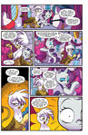Friends Forever issue 24 page 3