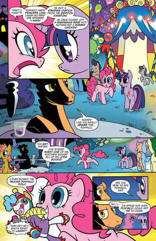 File:Micro-Series issue 5 page 4.jpg